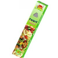 Fruit Punch Fragrant Incense Sticks