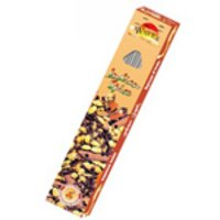 Indian Spices Fragrant Incense Sticks