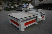 CNC Wood Carving Machine M25
