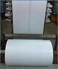 Polypropylene Fabrics