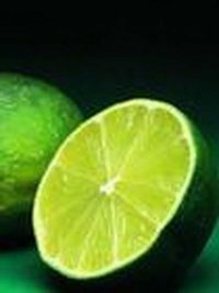 Limonin