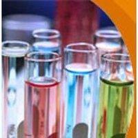 Hydrophilic Amino Silicone Fluids