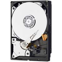 Hard Disk with 2.5-inch SATA HDD