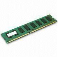 2gb 240-Pin Dimm Ddr3 Pc3