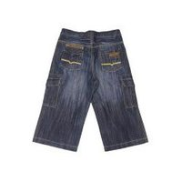 Kids Designer Bottom Wear