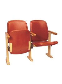 Stadium Chair-CS1-5186