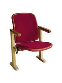 Stadium Chair (CS3-5186)