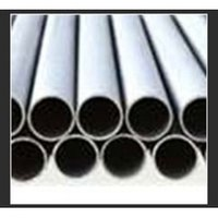 Stainless Steel Welded Tubes Ss 316ti Tube