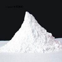 99% Calcium Carbonate