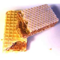 Multi-Grain Wafers