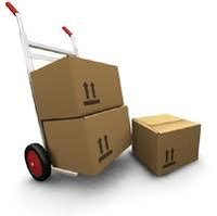 Material Moving Services