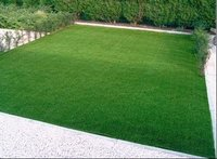 Beautiful Artificial Grass For Lawns, Landscapes