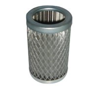 Basket Filter