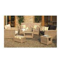 Designer Rattan Furniture Sets
