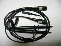 P4100 Oscilloscope Probe 100MHz 2KV