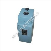 Three Phase Close Dimmer