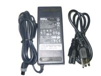Laptop Charger 20v ( Dell )