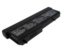 Laptop Batteries ( Dell )