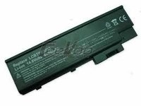 Laptop Battery ( Acer )