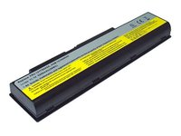 Laptop Battery ( Lenovo )