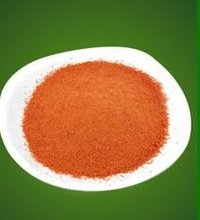 Tomato Powder Dehydrated