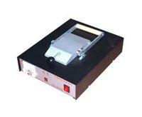 SH-HC60 Flash Machine