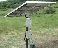 Solar Dc Water Pump (Big)