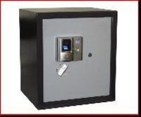 Fingerprint Safe Box Efs360