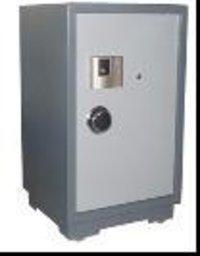 Efs630 Fingerprint Safe Box