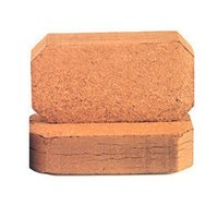 Coir Pith Block (650 Gm)