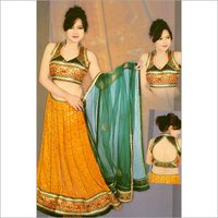 Exclusive Chaniya Choli