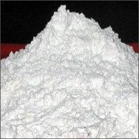 Calcium Stearate Powder