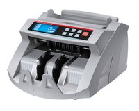 Currency Counting Machine (Lnc Df Mg)