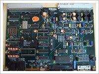 Multilayer Pcb Module