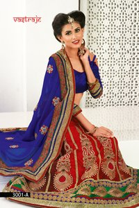 Designer Stylish Saree