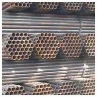 Galvanized Steel Pipes And Tubes 