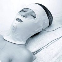Face Treatment Equipment