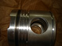 Piston (Paxman)