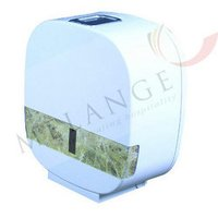Jumbo Roll Paper Dispenser