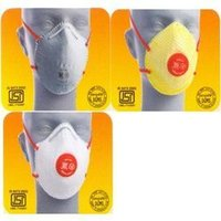 ACE Series Face Mask