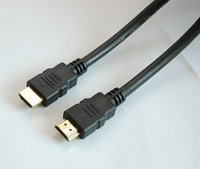Hdmi Cable