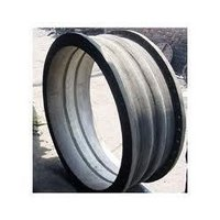 Bus Duct Rubber Bellows