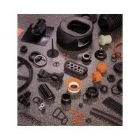 Engineering Rubber Products