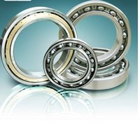 Customized Taper Bearing