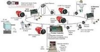 Fire And Gas Detectors Systems
