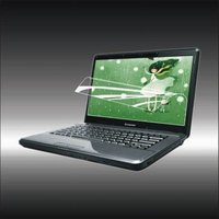 Hype-transparency Laptop LCD Screen Guard (6-22inch)