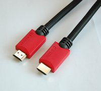 V1.4 Hdmi Cable