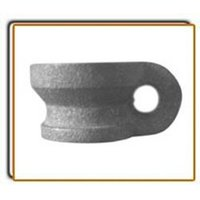 U-Head Nut Shuttering Components