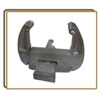 Clamp Shuttering Components