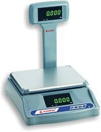 Weighing Scale Iq 100